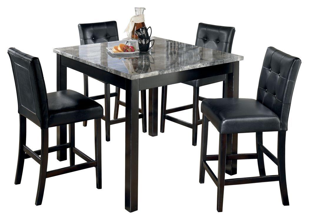 Merveilleux Gustafsonu0027s Furniture