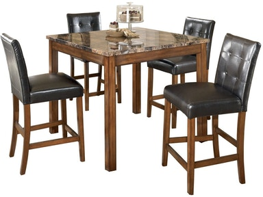 Dining Room Dining Room Sets Evans Furniture Galleries Chico Yuba City Ca Northern