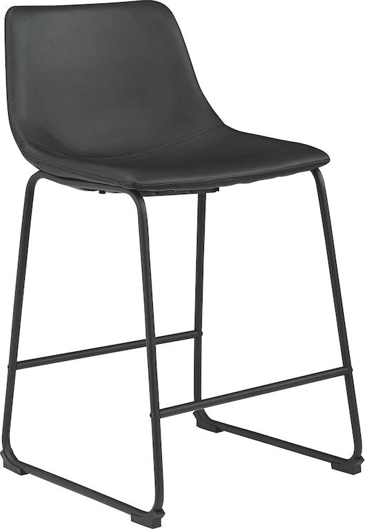 Strange Centiar Counter Height Bar Stool Pabps2019 Chair Design Images Pabps2019Com