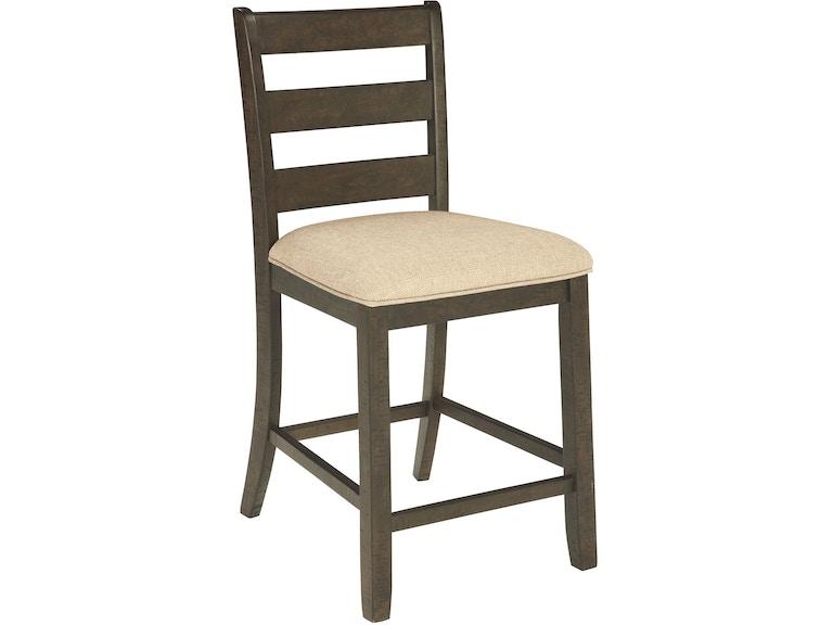 Super Rokane Counter Height Bar Stool Beatyapartments Chair Design Images Beatyapartmentscom