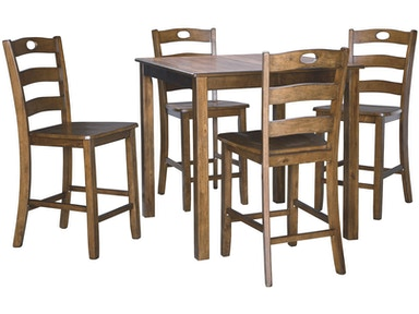 Surprising Dining Room Sets Furniture Skaff Furniture Carpet One Gmtry Best Dining Table And Chair Ideas Images Gmtryco