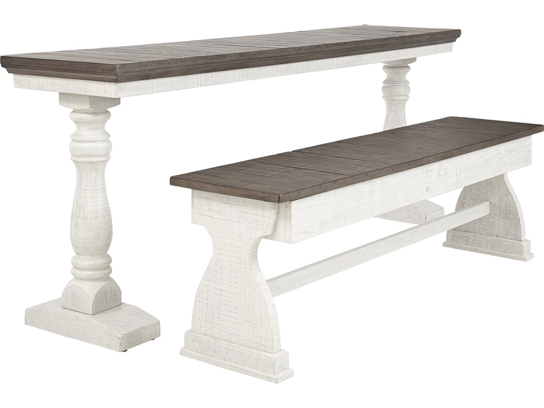 Fine Braelow Dining Room Table And Bench Set Of 2 Gmtry Best Dining Table And Chair Ideas Images Gmtryco