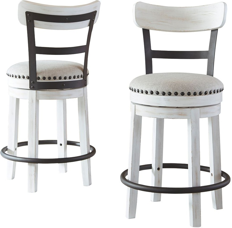 Prime Valebeck Counter Height Bar Stool Lamtechconsult Wood Chair Design Ideas Lamtechconsultcom