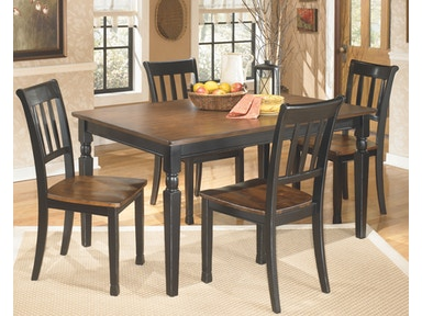 Round Table Grass Valley Ca.Dining Room Tables Evans Furniture Galleries Chico Yuba City
