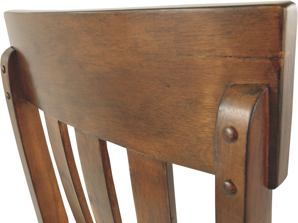 Signature Design by Ashley Ralene Dining Room Chair ...