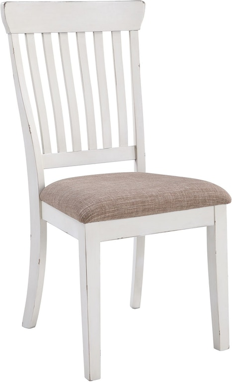 Signature Design by Ashley Danbeck Dining Room Chair D603-01