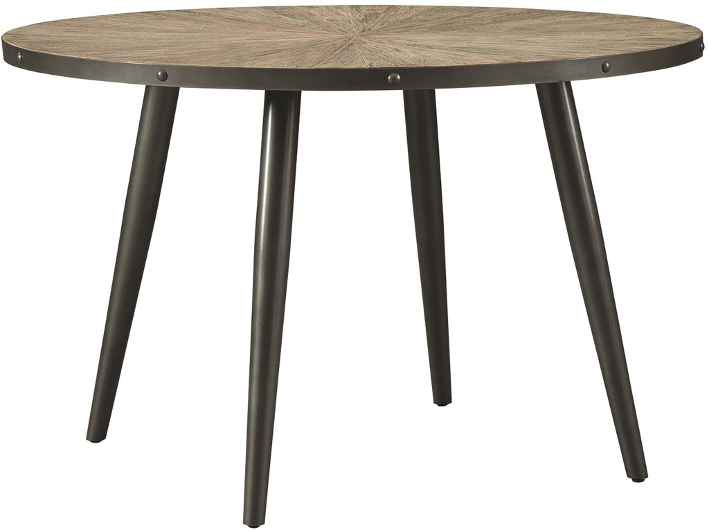 Signature Design By Ashley Living Room Bellenteen Table