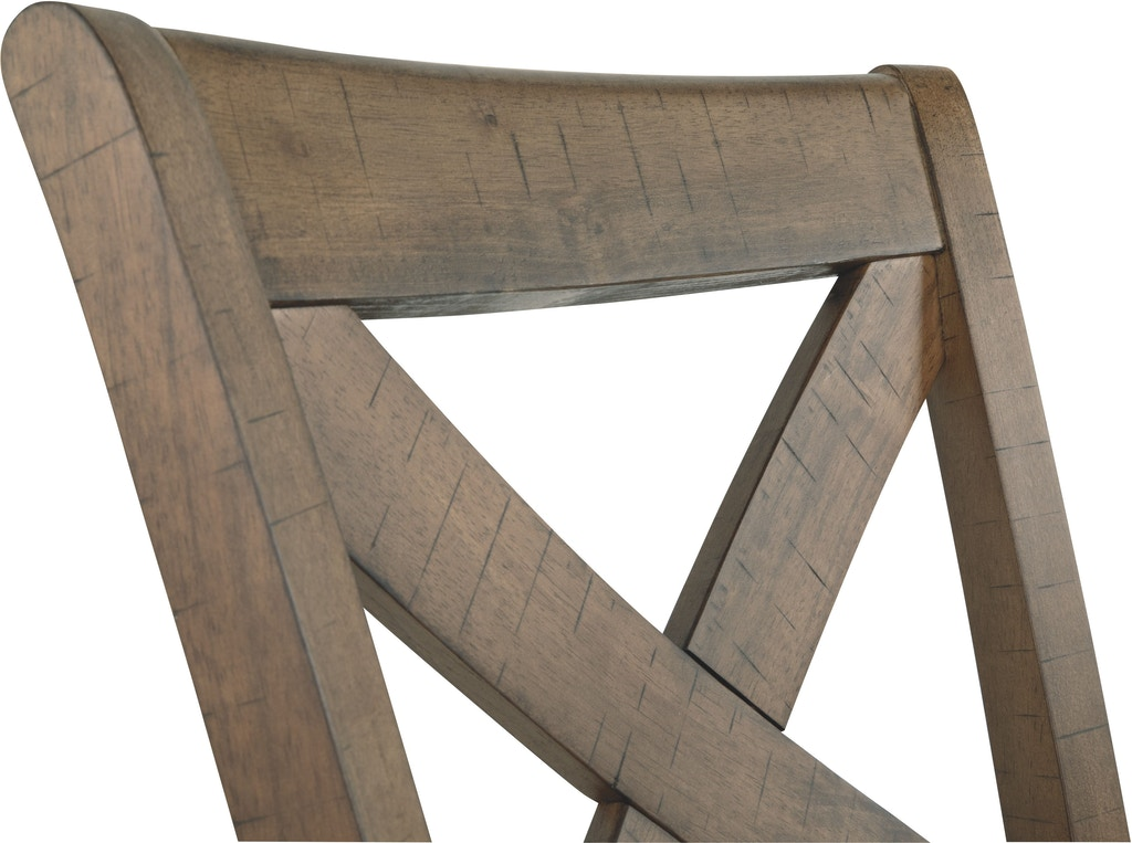 Magnificent Signature Design By Ashley Bar And Game Room Moriville Ncnpc Chair Design For Home Ncnpcorg