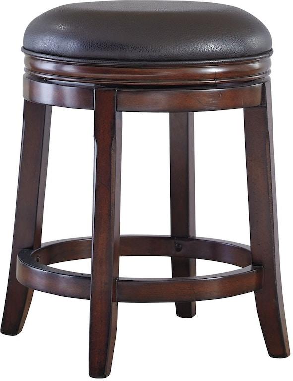 Terrific Millennium Bar And Game Room Porter Counter Height Bar Stool Machost Co Dining Chair Design Ideas Machostcouk