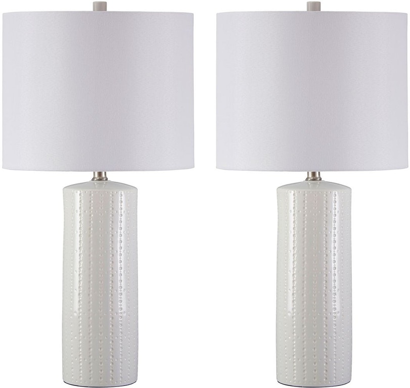 Our Ceramic Table Lamp Price Is