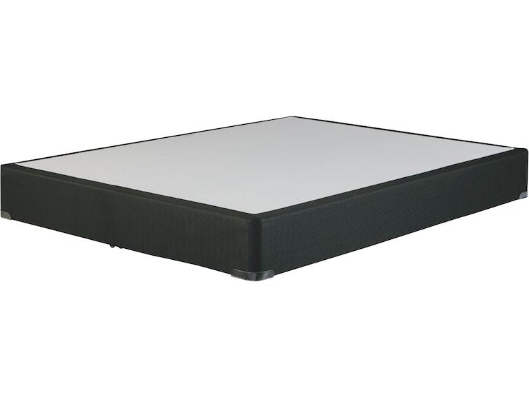 Sierra Sleep Full Foundation M80x22