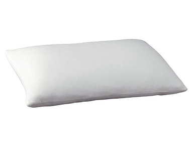 Ashley Sleep Memory Foam Pillow (10/CS) M82510