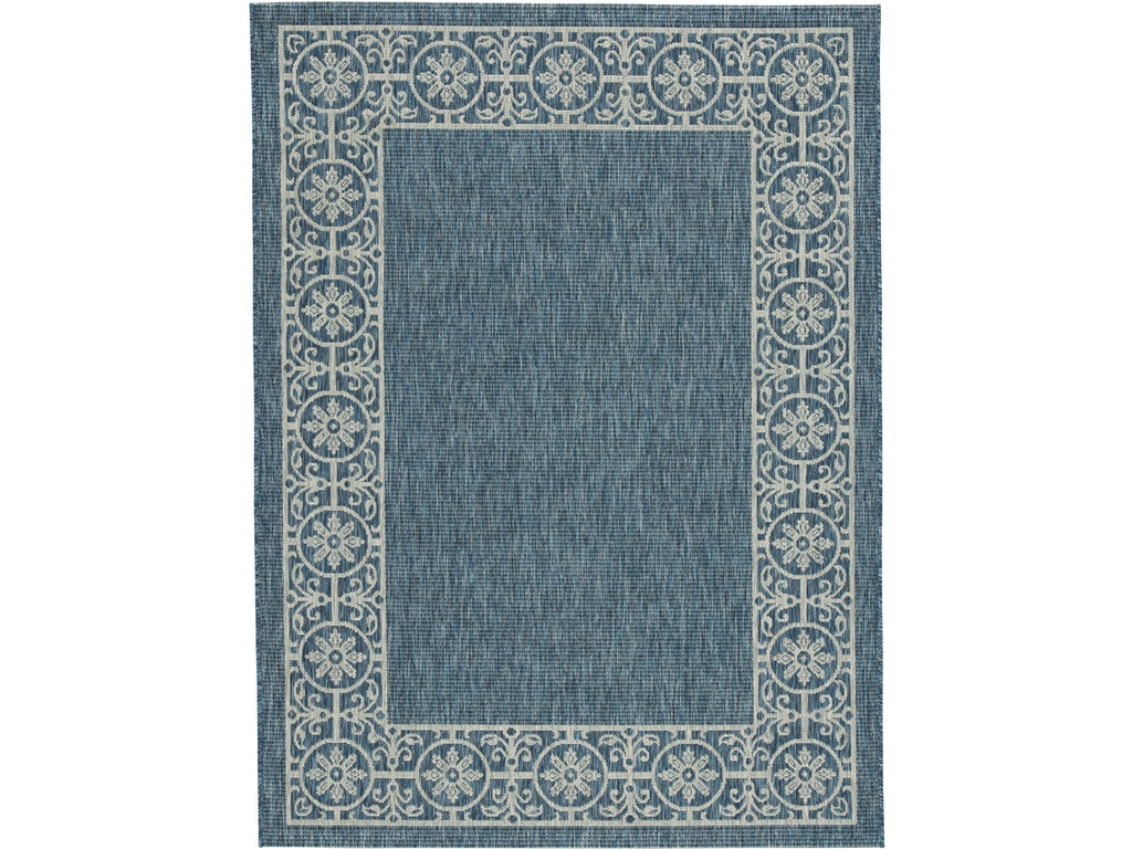 Signature Design By Ashley Floor Coverings Large Rug R402871 New Look Furniture Lake Charles La