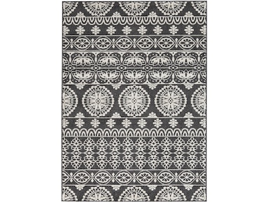 Signature Design By Ashley Floor Coverings Large Rug