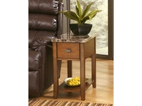 Theo Side Table 820468