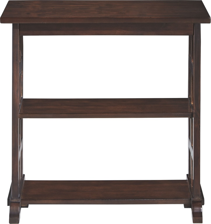 Ashley Braunsen Chairside End Table T017-477