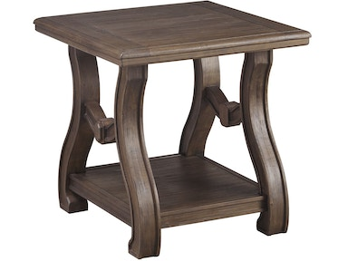 Outstanding Living Room Tables Davis Furniture Poughkeepsie Ny Squirreltailoven Fun Painted Chair Ideas Images Squirreltailovenorg