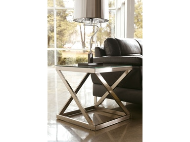 Coylin End Table 043958