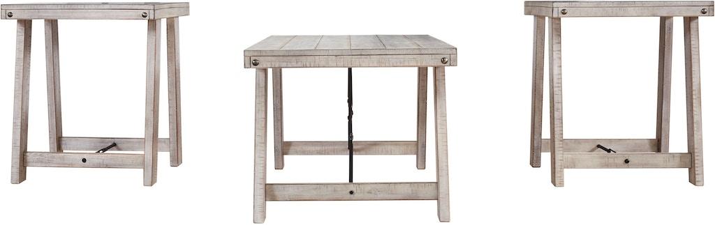 Strange Signature Design By Ashley Dining Room Carynhurst Table Set Ibusinesslaw Wood Chair Design Ideas Ibusinesslaworg