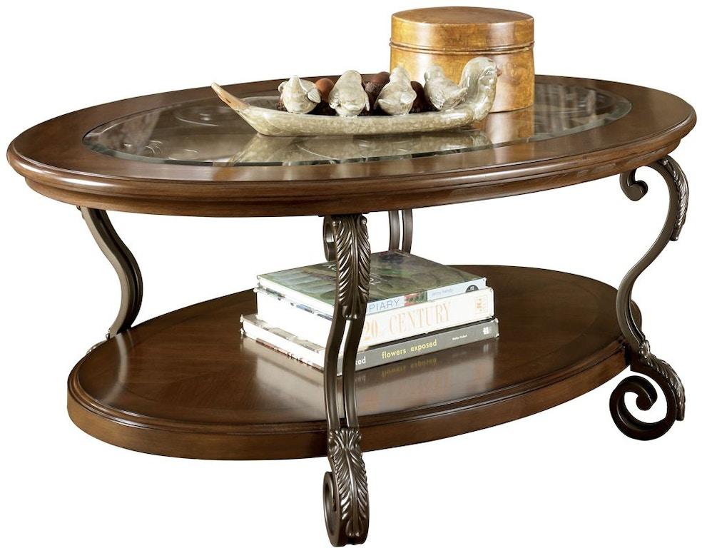 Brilliant Nestor Coffee Table Beutiful Home Inspiration Semekurdistantinfo