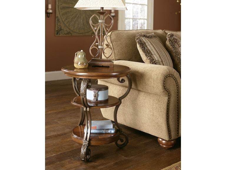 Wondrous Chair Side End Table Beutiful Home Inspiration Semekurdistantinfo