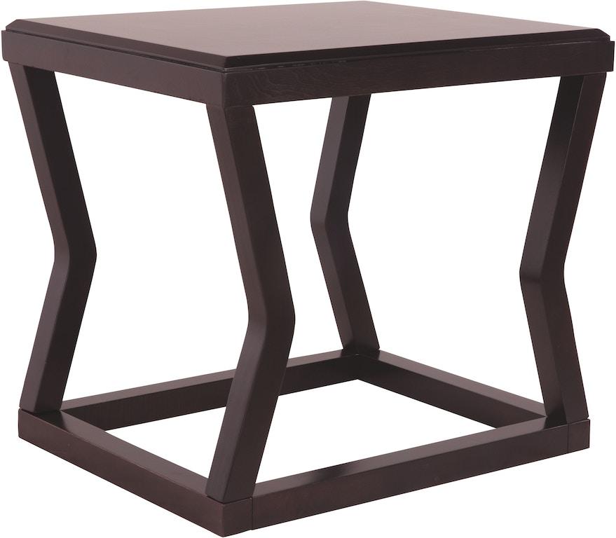 Ashley Furniture Delmar De
