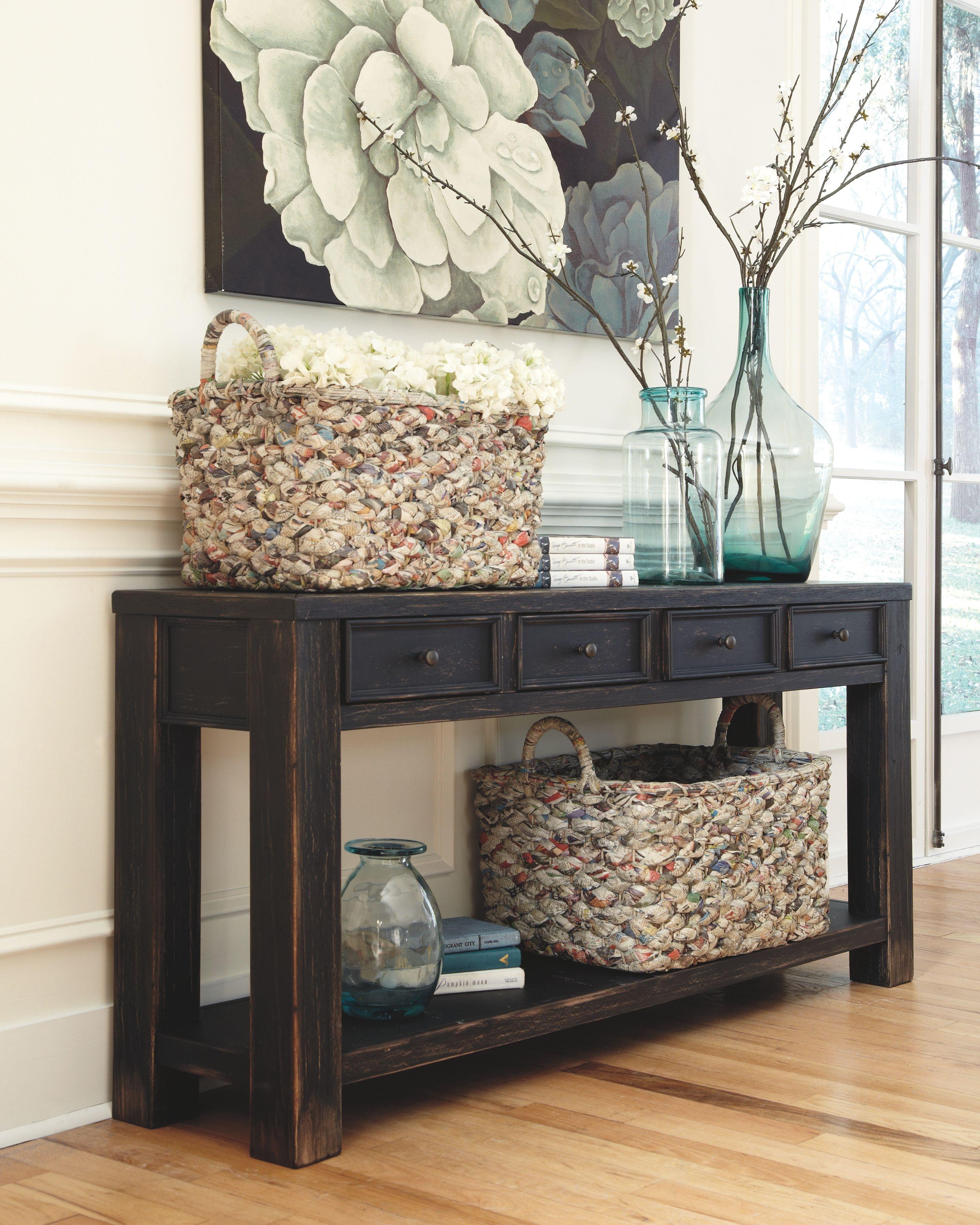 valley furniture havre mt