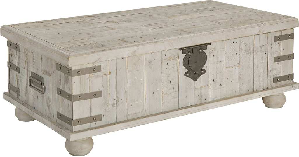 Farmhouse Lift Top Coffee Table.Carynhurst Coffee Table With Lift Top