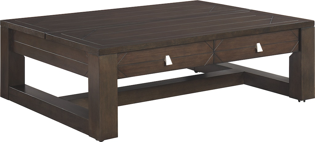 Surprising Signature Design By Ashley Living Room Tariland Coffee Table Cjindustries Chair Design For Home Cjindustriesco