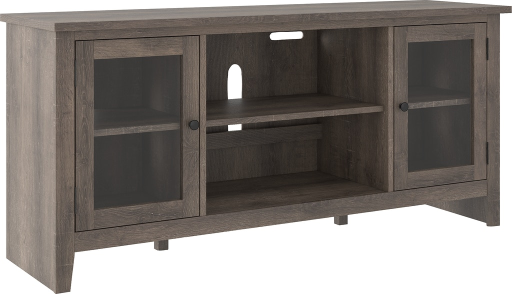 Signature Design By Ashley Home Entertainment Arlenbry 60 Tv Stand W275 68 China Towne Furniture
