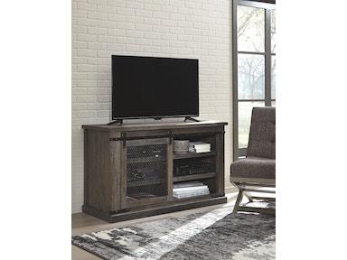 Home Entertainment Entertainment Centers Furniture Kingdom Gainesville Fl