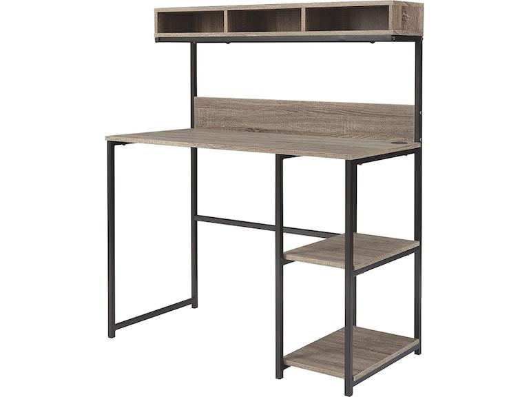 Ashley Daylicrew Home Office Desk