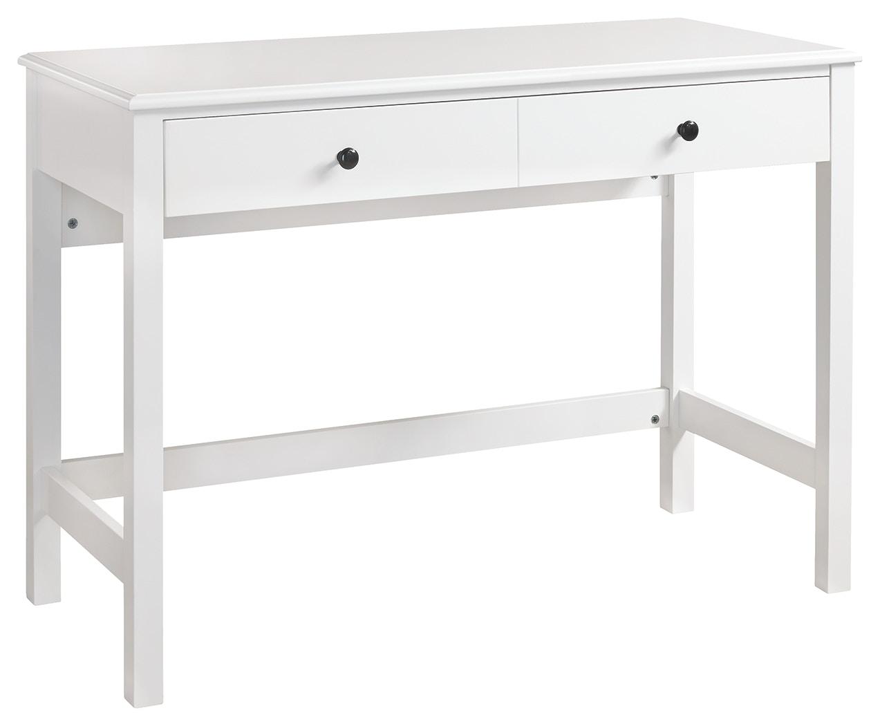 Signature Design by Ashley Othello Home Office Desk Z1611054