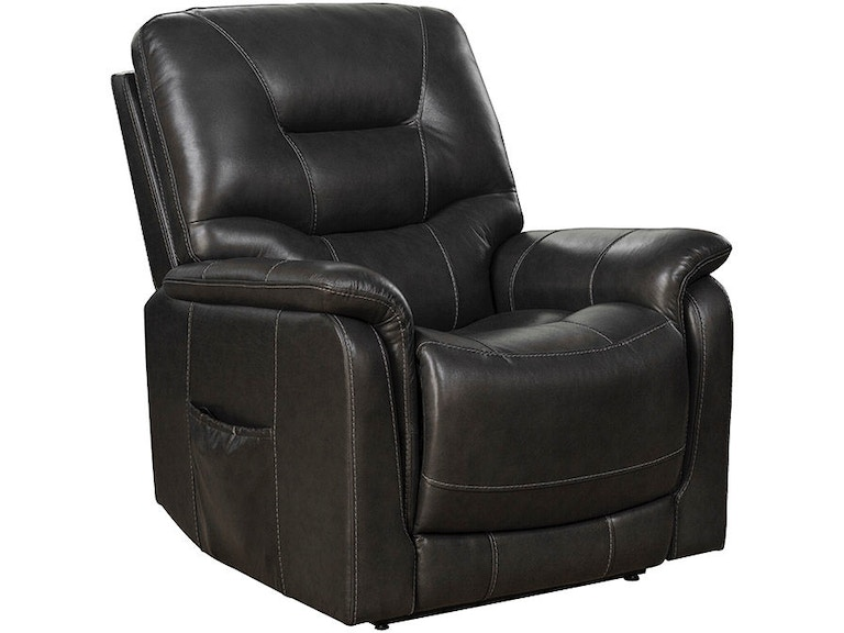 Barcalounger Living Room Lorence Recliner 23ph 3635 3708