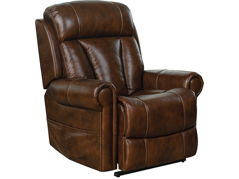 Barcalounger Living Room Lyndon Recliner 23phl 3631 3712