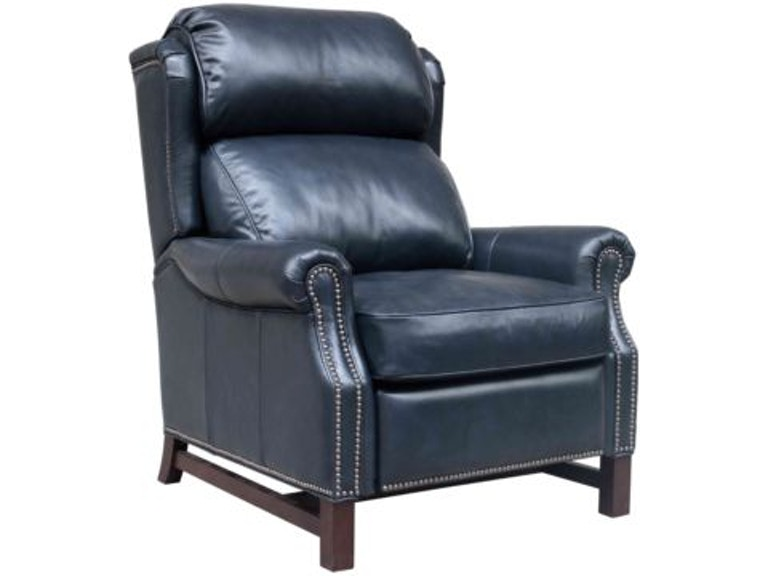 Barcalounger Living Room Thornfield Recliner 7-3164 ... on Barcalounger Outdoor Living id=24594