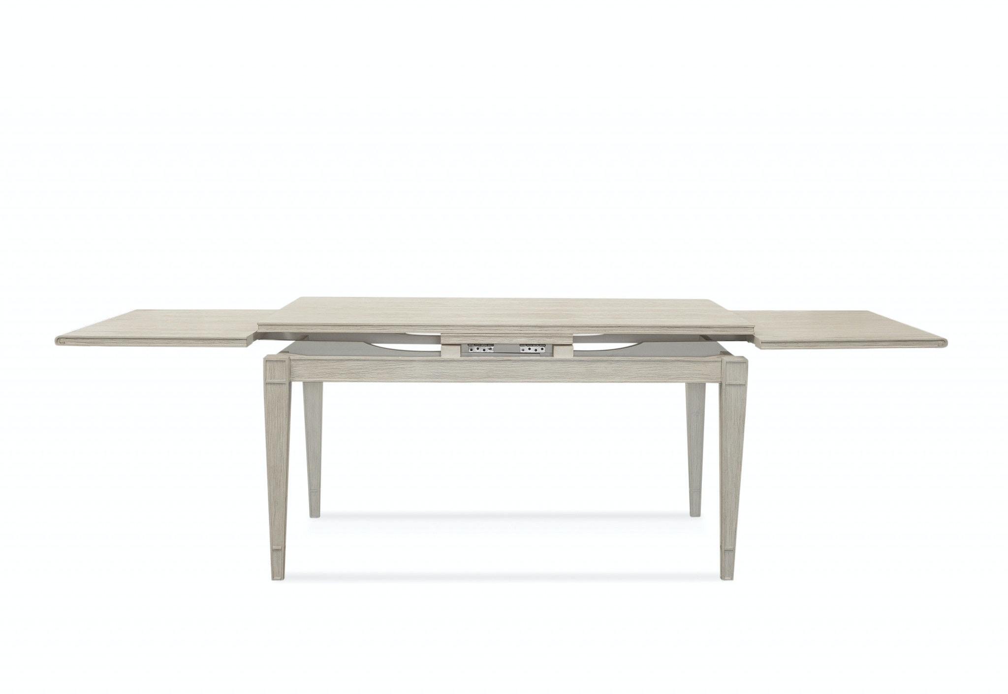 Bassett Mirror pany Dining Room Camryn Refectory Table