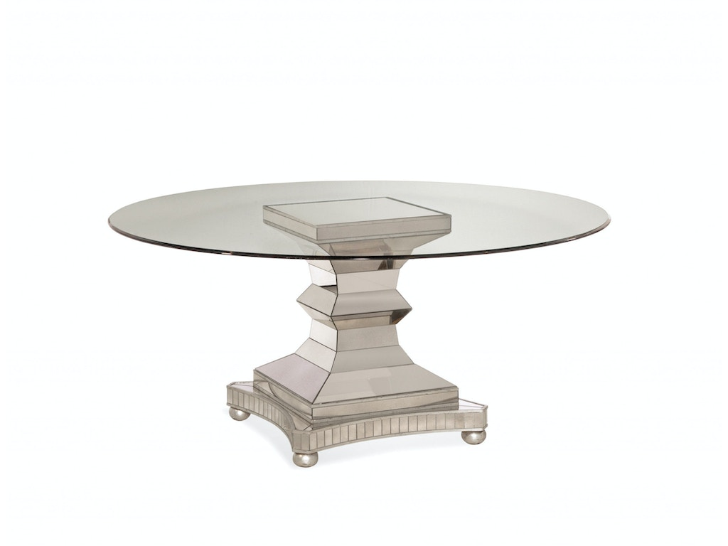 Moiselle Dining Room Table