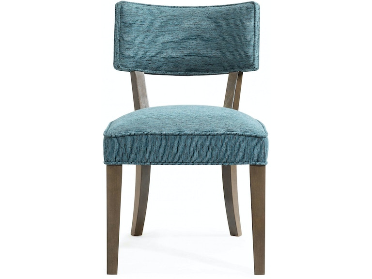 Pike Side Chair Btm3402dr800