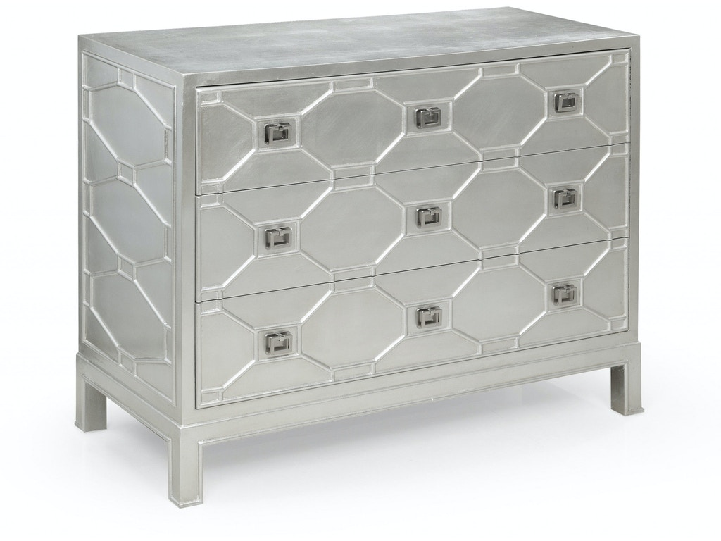 Bassett Mirror Company Living Room Sterling Hall Chest A9240 Tyndall Furniture Mattress