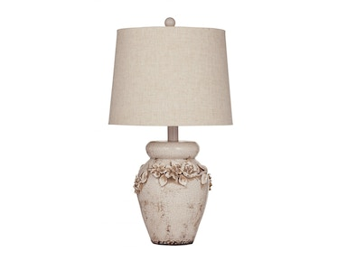 Eleanore Table Lamp 025931