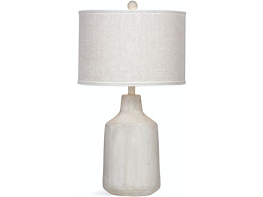 Bassett Mirror Company Lamps And Lighting Dalton Table
