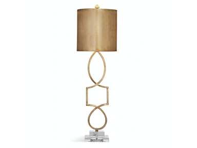 Vivian Table Lamp 052321