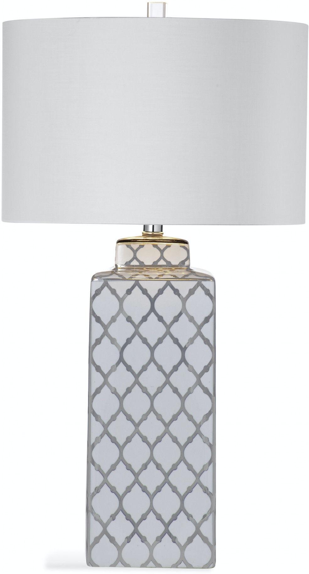 Sydney Table Lamp Btml3335t