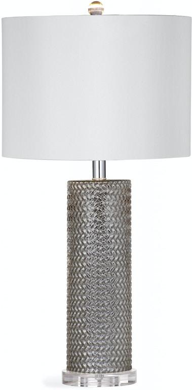 Bett Mirror Company Lamps And Lighting Nina Table Lamp