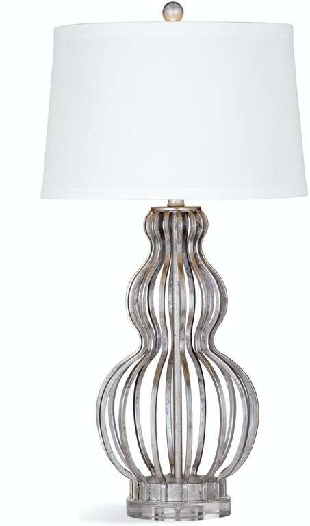 Lamps And Lighting >> Bassett Mirror Company Lamps And Lighting Sophie Table Lamp
