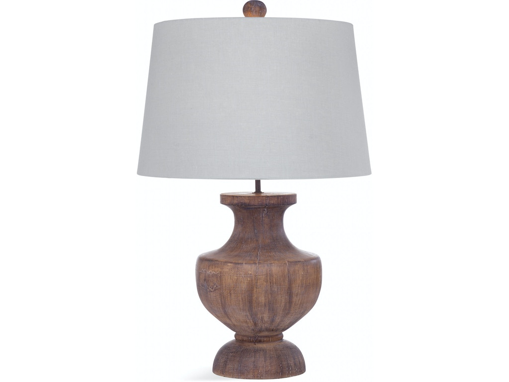 Lamps And Lighting Stella Table Lamp