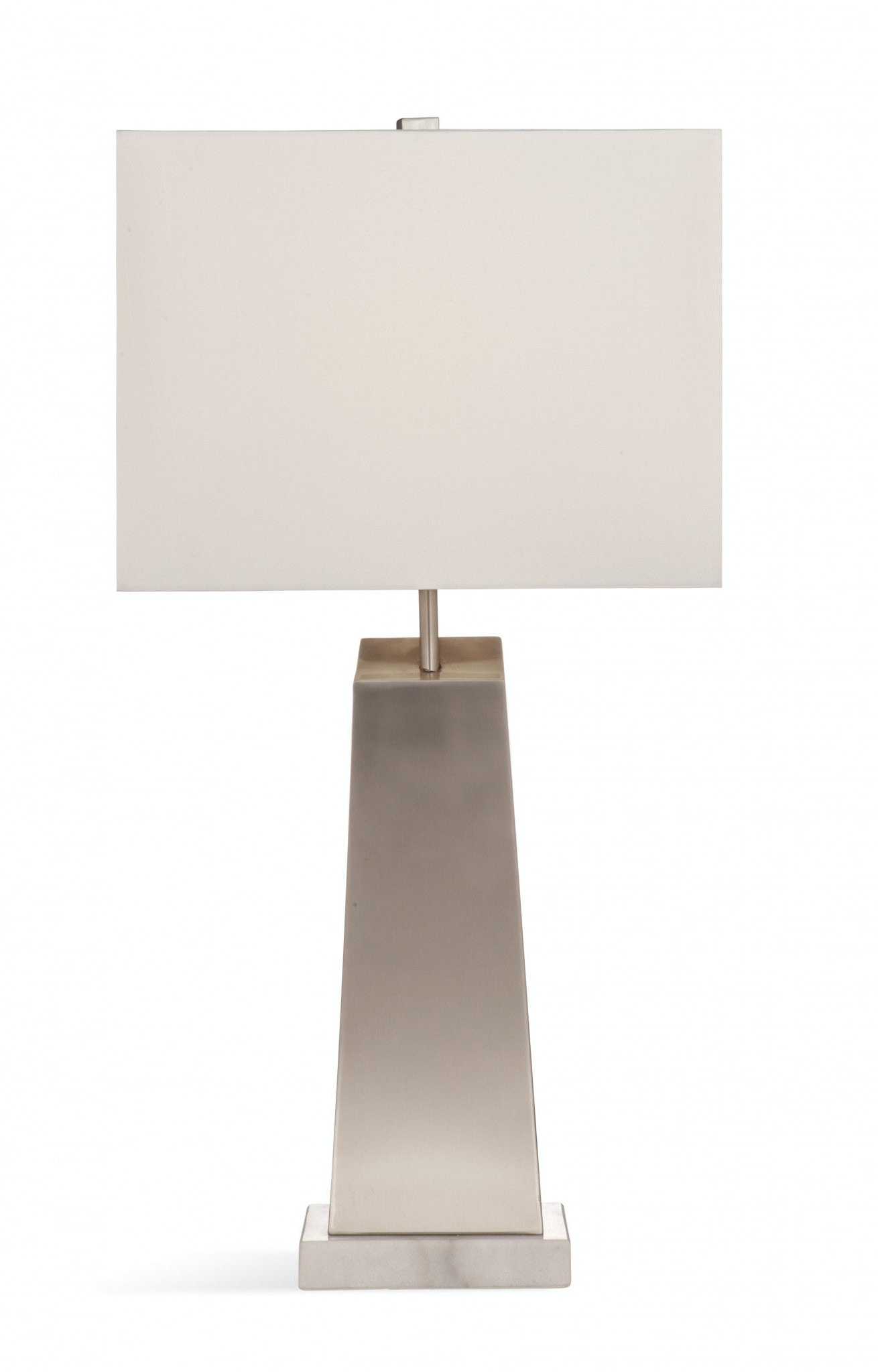 Bassett Mirror Company Lamps And Lighting Braden Table Lamp L3393t