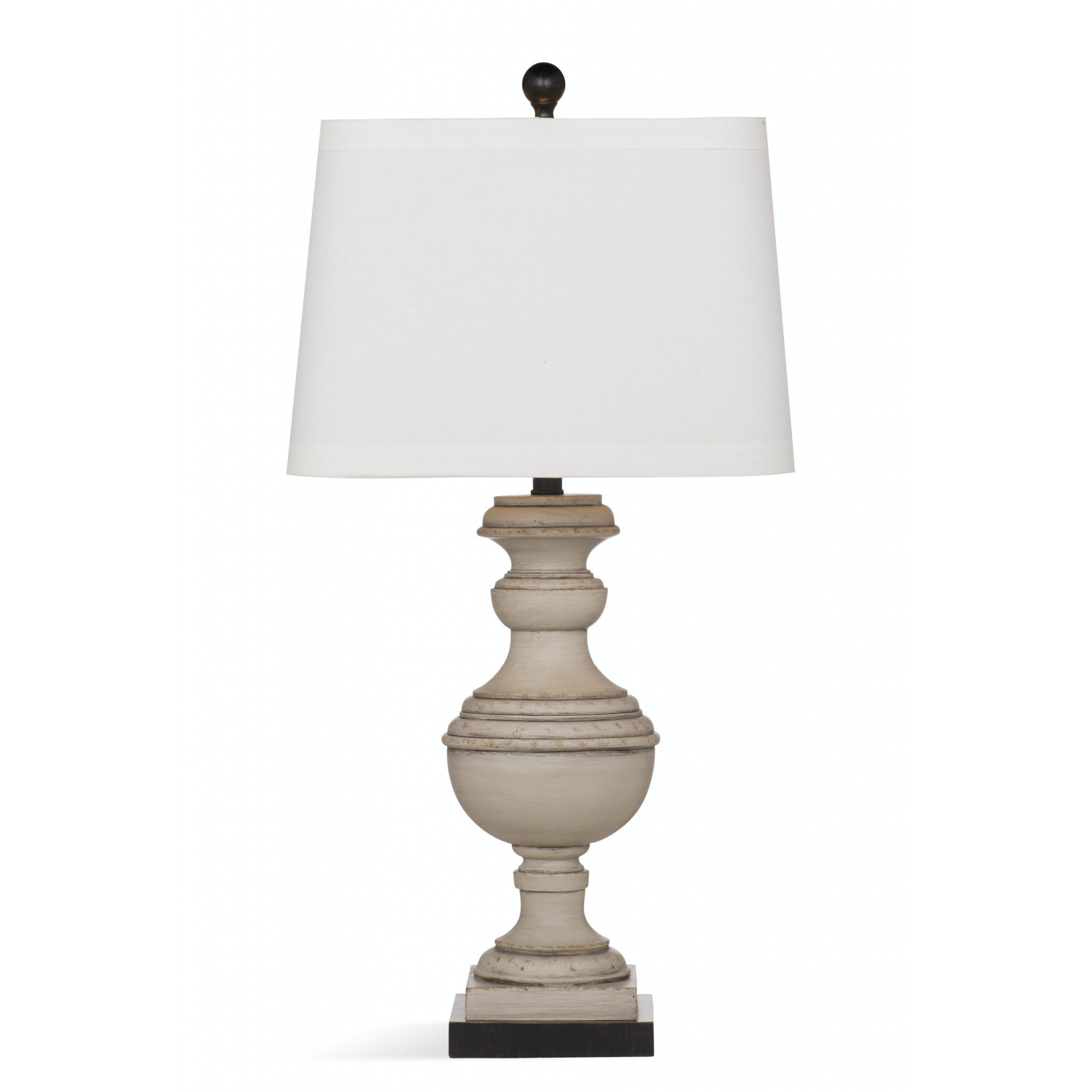Bassett Mirror Company Lamps And Lighting Lindstrom Table Lamp