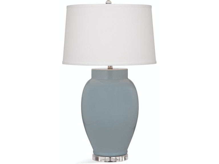 Bassett Mirror Company Lamps And Lighting Jessica Table Lamp L3513t